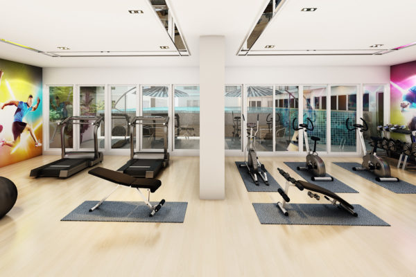 Gallery-The1Plus2-Fitness