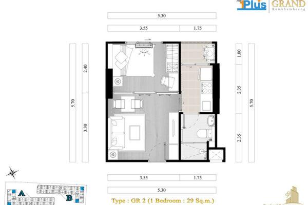 Grand-Room-Type-GR2-Left