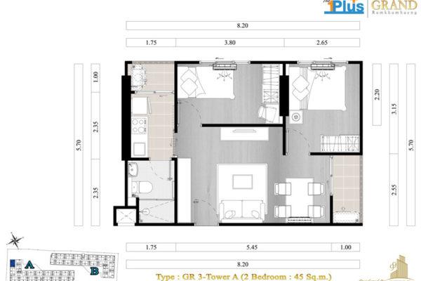 Grand-Room-Type-GR3