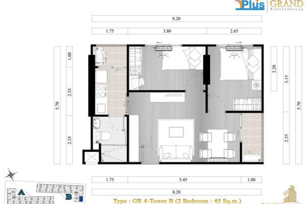 Grand-Room-Type-GR4