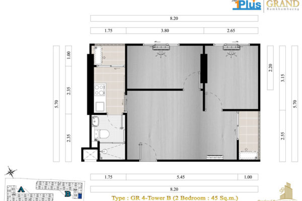 Grand-Room-Type-GR4-Nofur