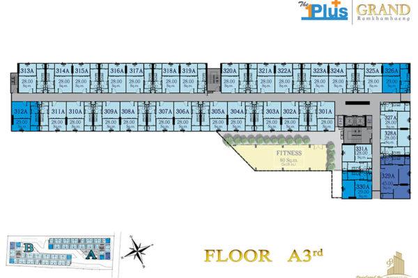 Plan-Grand-A3