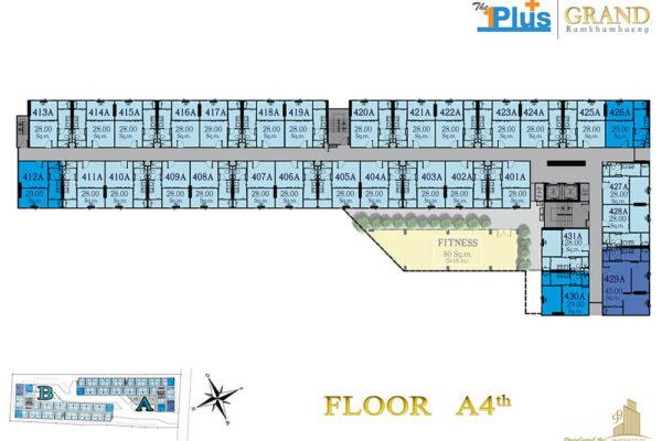 Plan-Grand-A4