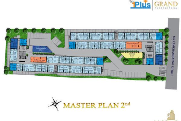 Plan-Grand-AB-2nd