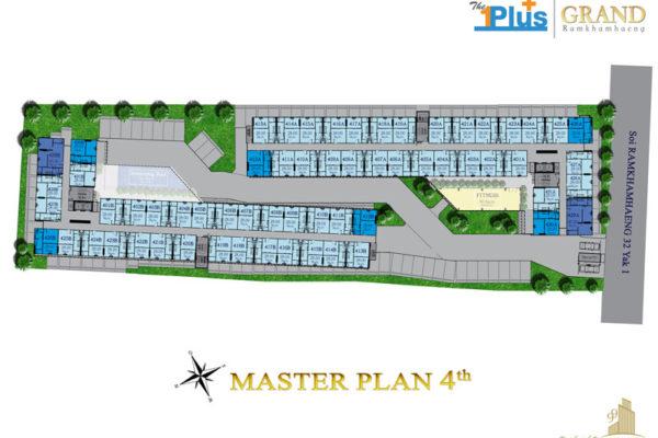 Plan-Grand-AB-4th