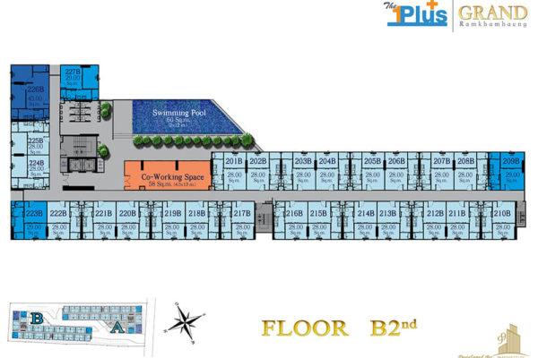 Plan-Grand-B2