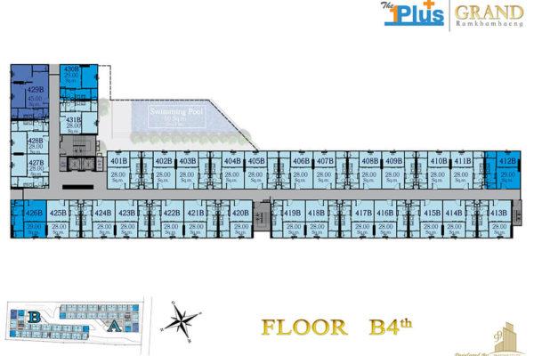 Plan-Grand-B4