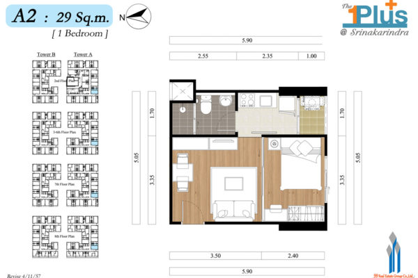 The1Plus2-A2-29-1Bed