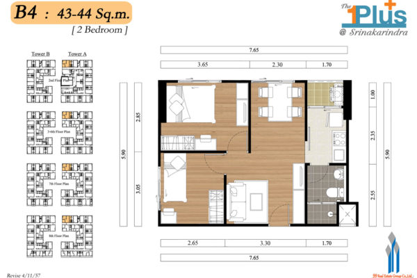 The1Plus2-B4-33-34-2Bed